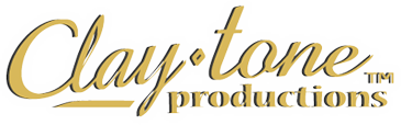 Claytone-Productions-logo