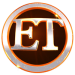 Entertainment_tonight_logo